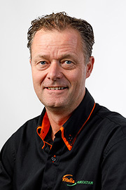 Marc Swinkels